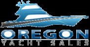 oregonyachtsales.com logo